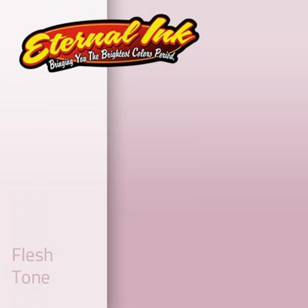 Eternal Ink Flesh Tone 30 ml