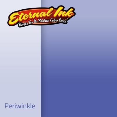 Eternal Ink Periwinkle 30 ml