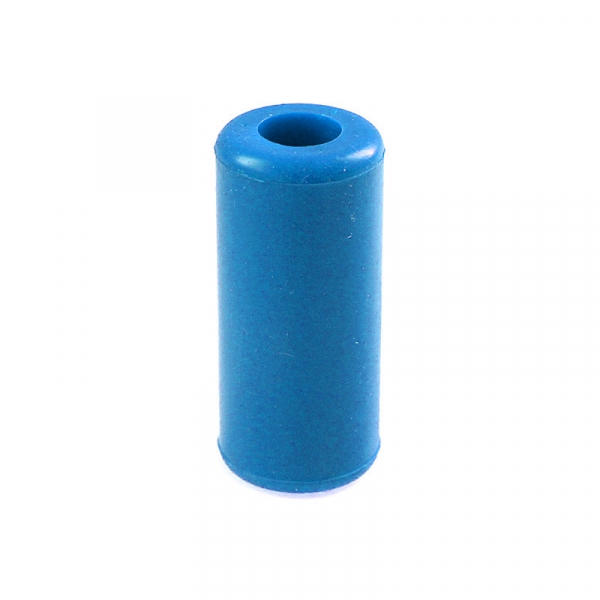 """GripCover Classic-5/8"""" blue"""