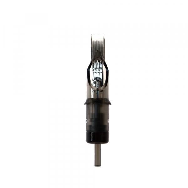 ELITE 07 Closed Curved Magnum 0,35mm