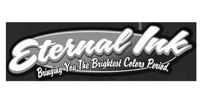 Eternal Ink
