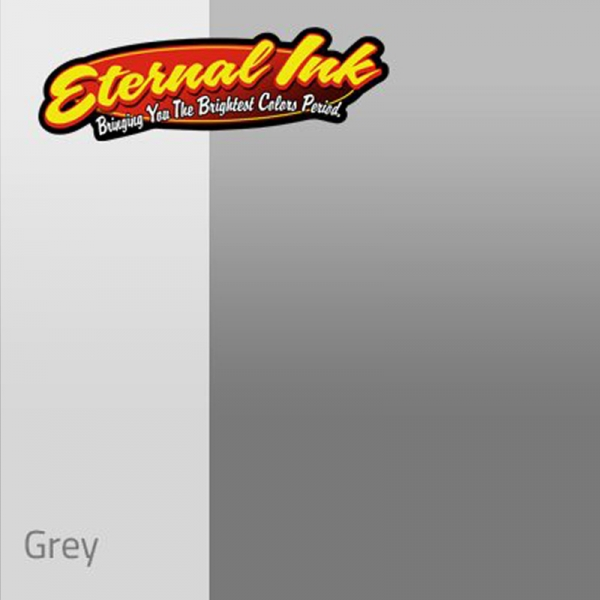 Eternal Ink Gray 60 ml