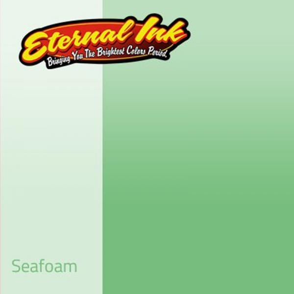 Eternal Ink Seafoam 30 ml