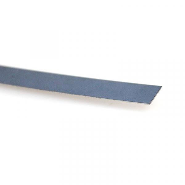 Spring Stock.018 - Blued