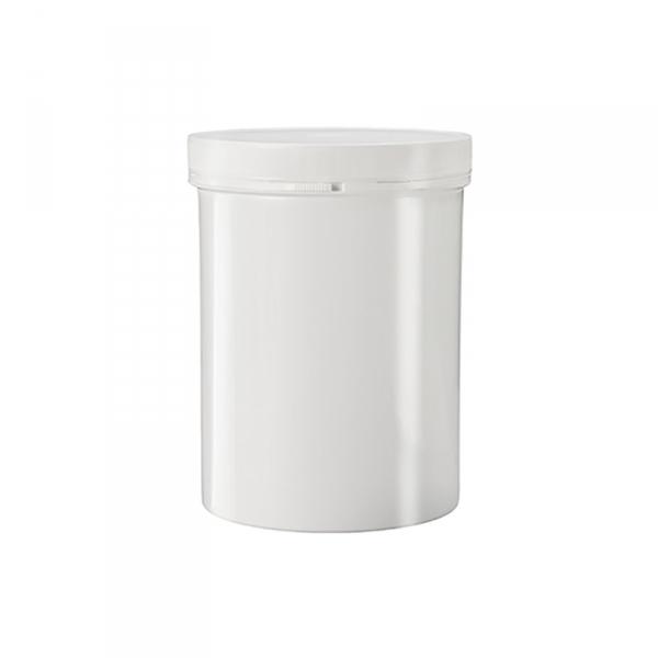 Vaseline Gelb Ph.Eur. - 1 kg