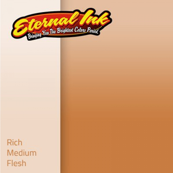 M-Series Rich Medium Flesh 30 ml