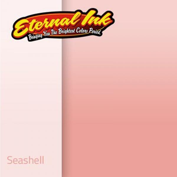 Skin Tone Sea Shell 30 ml