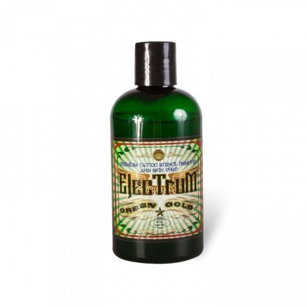 ELECTRUM Premium Schablonenentferner & Hautreinigungsmittel 240ml