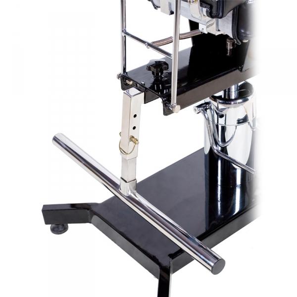TATSoul Frame Footrest