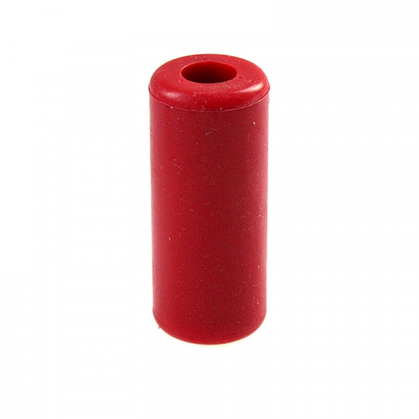 """GripCover Classic-3/4"""" red"""