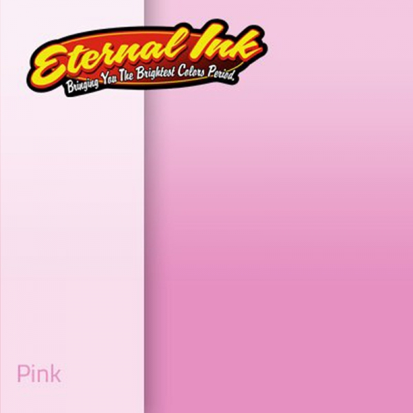 Eternal Ink Pink 30 ml