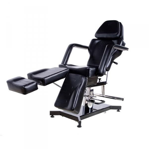 TATSoul 370-S Client Tattoo Chair