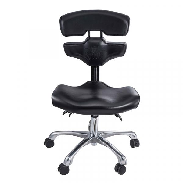 TATSoul Mako Studio Chair