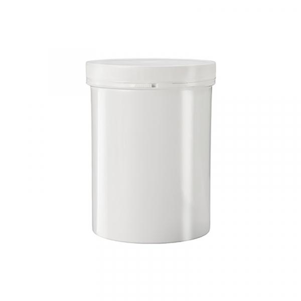 Vaseline Weiß Ph.Eur. - 1 kg