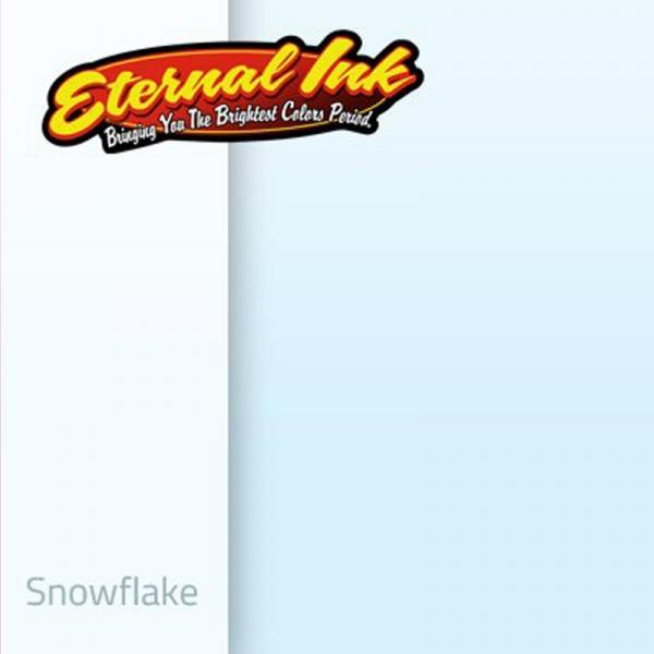 Chukes`Seasonal Spectrum Snowflake 30 ml