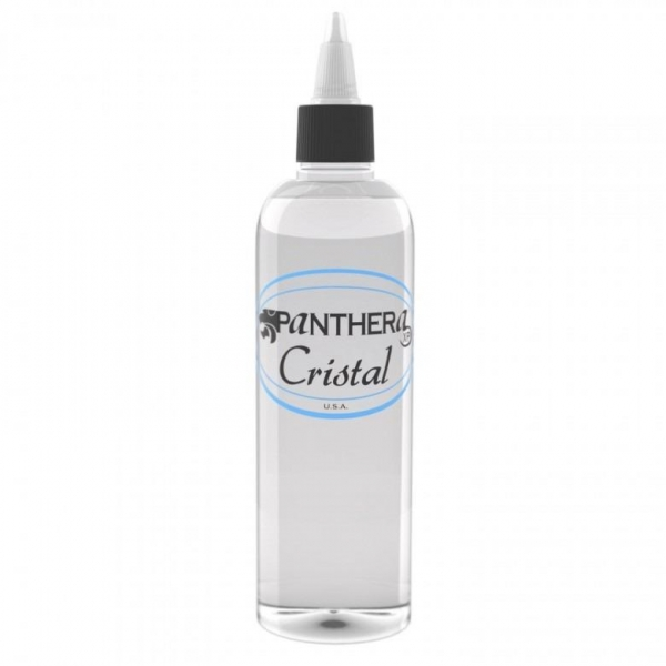 Panthera Cristal Shading Solution Farbverdünnung - 150ml