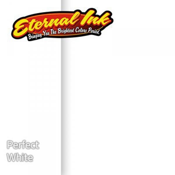 M-Series Perfect White 30 ml