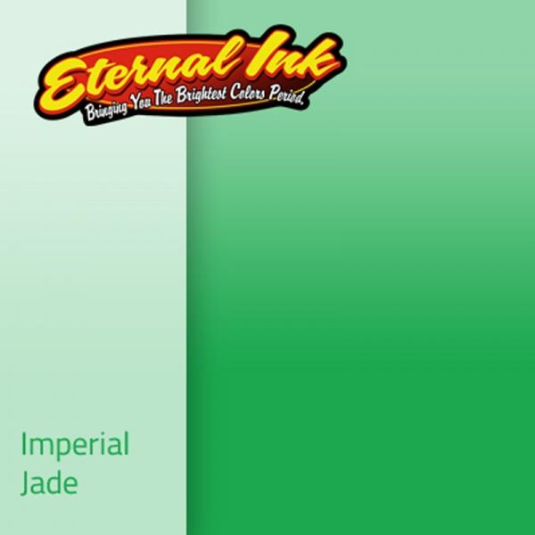 Jess Yen Imperial Jade 60 ml